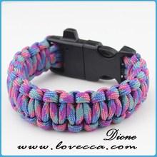 team use bracelet