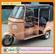 150cc India Bajaj style motor tricycle Taxi/bajaj three wheeler auto rickshaw/bajaj passenger three wheel tuk tukj