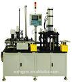 bcjl04b automática de montaje del cojinete de la máquina