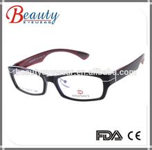 Many color for choose Pocket reading glasses
