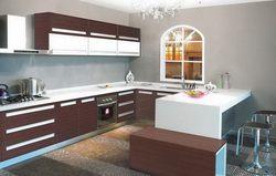 2014 best selling uv coating mdf for kitchen cabinets