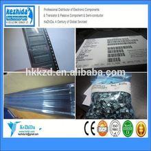 (KZD IC) TDA9984AHW/15/C185 HDMI TRANSMITTER 1080P 80HTQFP