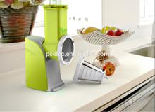 Promo wholesale stainless steel vegetable sclier/ potato slicer