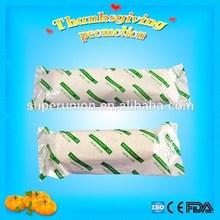 Medical plaster of paris bandage/POP bandage/medical plaster bandage