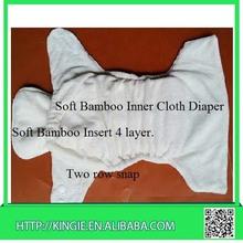 china wholesale market 2012 baby washable nappies