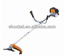 gasoline grass trimmer/garden tools/brush cutter