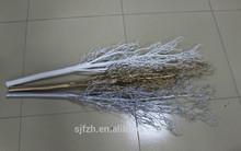 Wholesale artificial wedding tree for sale plastic tree wedding decorative metal trees