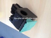 CS510 empty toner cartridge compatible for lexmark