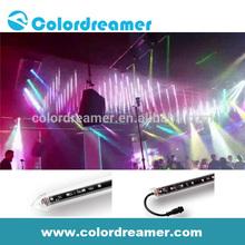 Colordreamer High Quality Led Ring Light 1m 16Pixels DMX Led Club Light