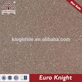 carreaux de sol en vinyle coloré carré pour la villa