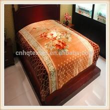 blanket verb blanket visa blanket vs comforter
