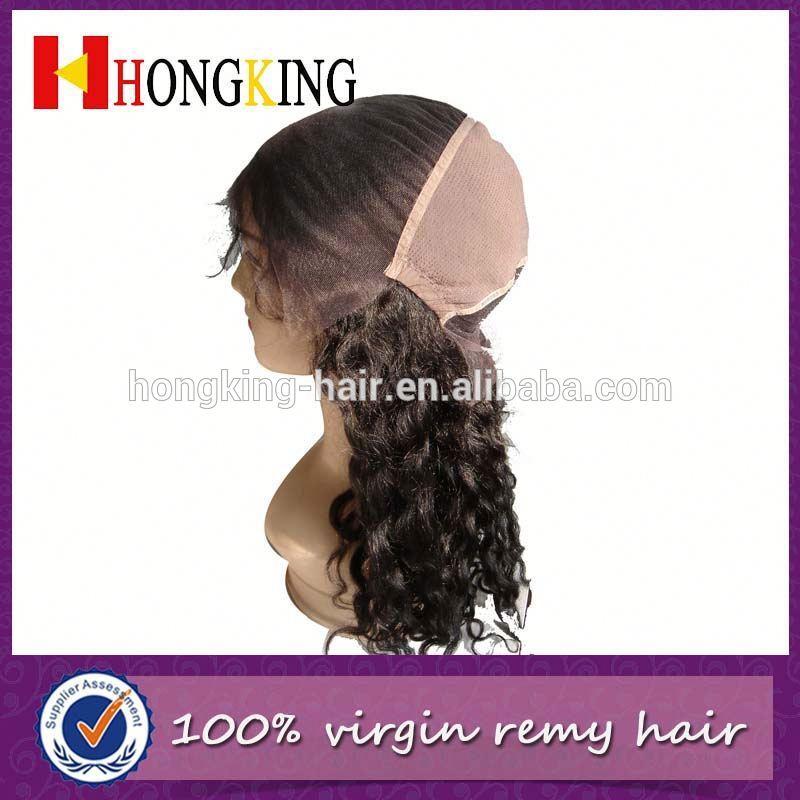 Human Hair Online China 17
