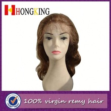 Party Wig Front Lace Wig Made In China