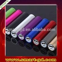 hot selling legoo mobile power bank 2600mah 2000mah wholesale