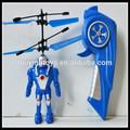 Novo produto quente importador de atacado brinquedo para brinquedos miúdo barato