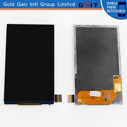 LCD Screen For Samsung for Galaxy Core I8260, for I8262 Display, for I8260 LCD Screen
