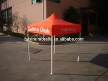 1.5x1.5m Pop up GazeboGarden Canopy Awning Easy up Tent