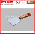 Bsci aprovação qualidade japonês drywall ferramenta