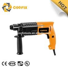 china cordless drill battery
