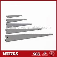 U shaped wall channel brackets