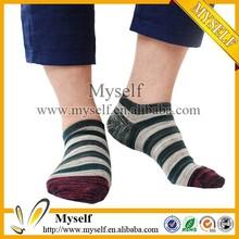 Men Ankle Short Socks