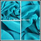 fabric chiffon/Hot sale chiffon/100% polyester soft feel for dress