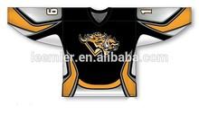 cheap wholesale blank hockey jerseys custom