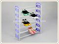 Armário de armazenamento sapato sapateira diy