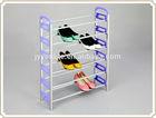 shoe storage cabinet diy shoe rack