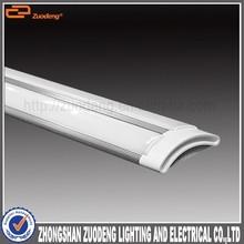 hot new products for 2015 bulk buy 30w 3ft hangzhou qianjiang hardware