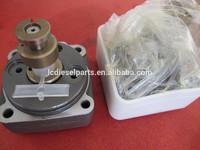 diesel parts VE fuel pump rotor head 6CYL 1 468 336 626
