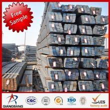 mild steel mechanical properties
