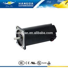 NEW high torque 36v dc motor for light industry