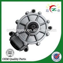 China made atv/utv locking differential