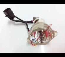 YL-40/170W Original bare lamp for Casio XJ-450 with 180 days warranty.
