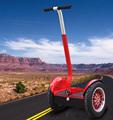 ucuz kavramları zekâ elektrikli zappy 3 yanlısı esnek 3 tekerlekli scooter