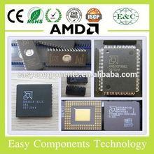 (Hot offer)Original AMD-751AC/T BGA IC