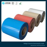 aluminum foil for sachet pouch aluminum foil weight