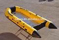Liya 3.6 - 4.7 m inflável pequeno concurso barcos para venda