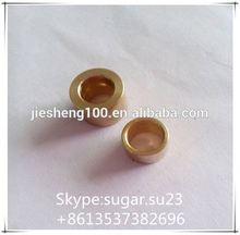 China Supply Copper Bushing, Brass Bushing, Bronze Bushing