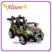 Cheap Plastic music C018009 Cheap electric r c baby toy car