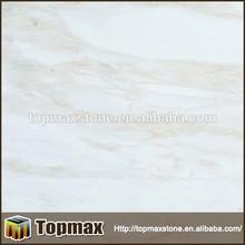 2014 latest design hot sale natural crystal white granite price