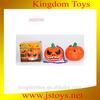 2014 new type halloween diy craft on sale