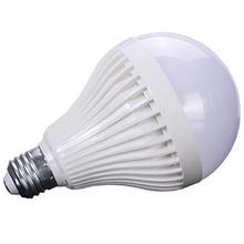 Brightest No Flash Light Bulb