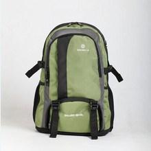 1680D branded laptop backpack school bag in guangzhou