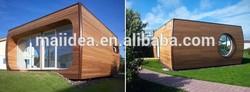 cheap prefab wood house,prefab houses made in china,prefabricated wood houses