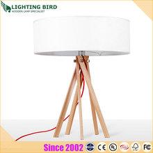 Décor jardin & maison moderne lampe de chevet fabrication pour salon