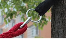 factory whosale most comfortable hammock strap with hammock