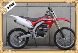 NEW 250CC KTM OFF-ROAD MOTORCYCLE(MC-682)