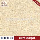 colourful square non-slip bathroom ceramic floor tile for villa